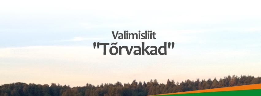 FB_Torvakad